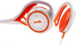 наушники Polk Audio UltraFit 2000