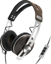 наушники Sennheiser Momentum On-Ear