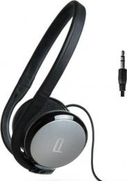 наушники Skullcandy Pockets Hardcore