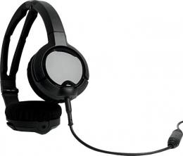 наушники SteelSeries Flux