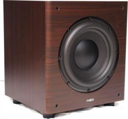 напольная акустика Acoustic Energy Aegis Neo Sub V2