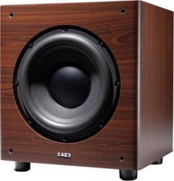 напольная акустика Acoustic Energy Neo Sub V2