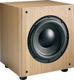 напольная акустика Acoustic Energy Radiance Sub