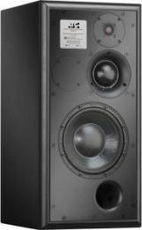 напольная акустика ATC SCM50ASL