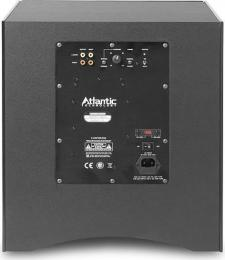 напольная акустика Atlantic Technology 444SB-BLK