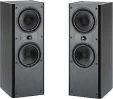 напольная акустика Atlantic Technology 6200eLR