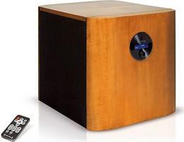 напольная акустика Audio Physic Rhea II