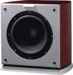 напольная акустика Audiovector Si SUB Avantgarde