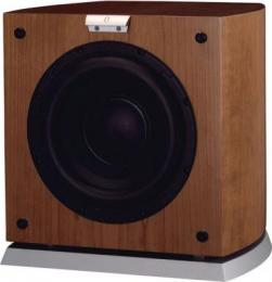 напольная акустика Audiovector Si SUB