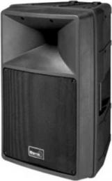 напольная акустика Biema PV300B