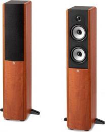 напольная акустика Boston Acoustics A250