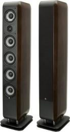 напольная акустика Boston Acoustics M350