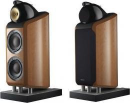 напольная акустика Bowers & Wilkins 802 D2