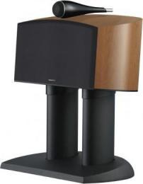 напольная акустика Bowers & Wilkins HTM4 D2