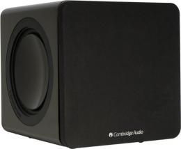 напольная акустика Cambridge Audio Minx X200