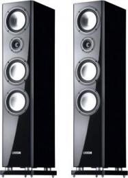 напольная акустика Canton Chrono SLS 790