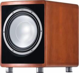 напольная акустика Canton SUB 650