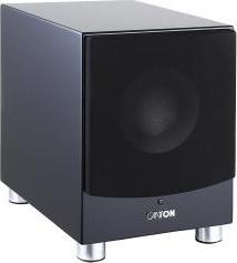 напольная акустика Canton SUB 800 R