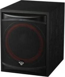 напольная акустика Cerwin-Vega XLS-12SX