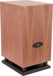напольная акустика Chario Syntar 501
