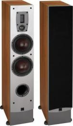 напольная акустика Dali Ikon 5 Mk2