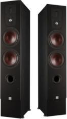 напольная акустика Dali Ikon 6 Mk2