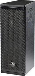 напольная акустика DAS Audio ARTEC-25T