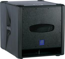 напольная акустика dB Technologies SUB05D