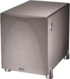 напольная акустика Definitive Technology ProSub 1000