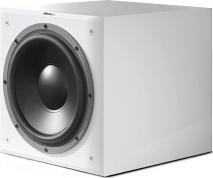 напольная акустика Dynaudio Sub 600