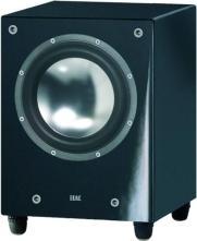 напольная акустика ELAC SUB 2040 ESP