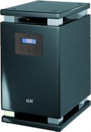 напольная акустика ELAC SUB 2060 D