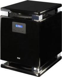 напольная акустика ELAC SUB 2080 D