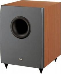 напольная акустика ELAC SUB 50 ESP