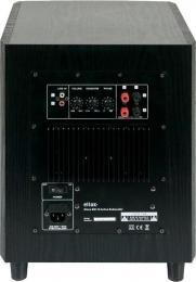 напольная акустика Eltax Shine SW 10