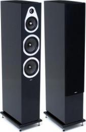 напольная акустика Energy V-6.3