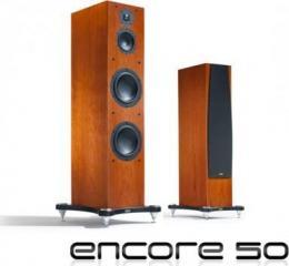 напольная акустика Epos Encore 50