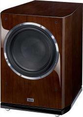напольная акустика Heco Celan GT Sub 322A