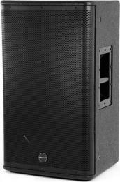 напольная акустика Invotone DSX12A