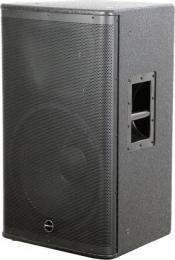 напольная акустика Invotone DSX15A