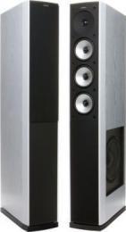 напольная акустика Jamo S 628