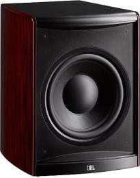 напольная акустика JBL LS120P