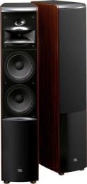 напольная акустика JBL LS60