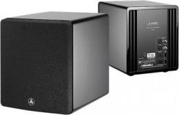 напольная акустика JL Audio Fathom f110