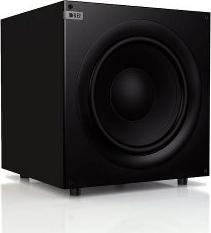напольная акустика KEF Q400B