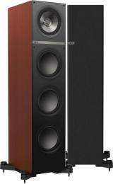 напольная акустика KEF Q700