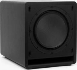 напольная акустика Klipsch SW-110