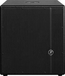 напольная акустика Mackie HD1501