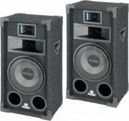 напольная акустика Magnat Soundforce 1200