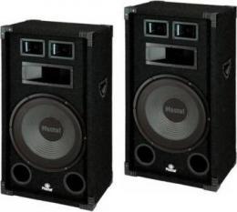 напольная акустика Magnat Soundforce 1300